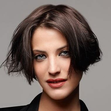 bob hairstyle with ambry 93 best images about walk like and egyptian on pinterest