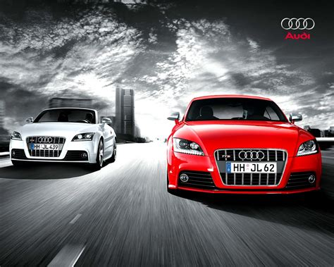 audi car audi car wallpapers hd amazing wallpapers