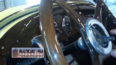 classic car upholstery restoration ar jays classic car upholstery restoration 01 youtube