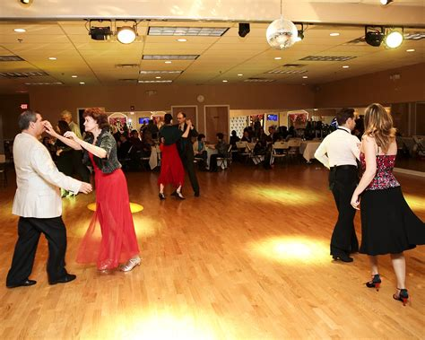 swing dance lessons philadelphia salsa level 1 social party tonight dance lessons