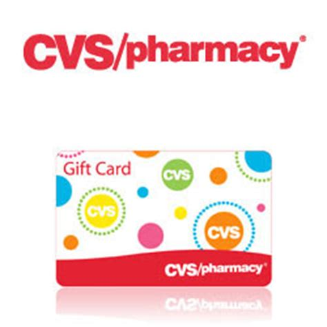 Discount Cvs Gift Card - cvs new 25 coupon good for any prescription transfers beltway bargain mom