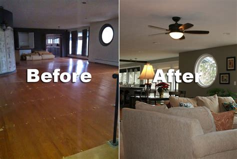 remodeled bedrooms before and after 85 living room remodel before and after living room