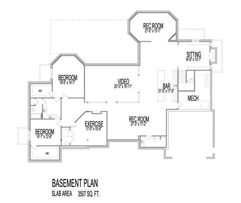 the plan collection modern house plans home design ultra modern house floor plans victorian