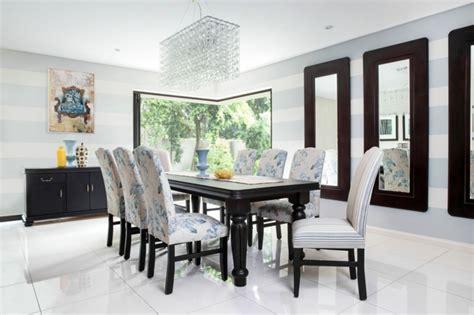 formale esszimmer tische für 12 esszimmer dekoration dekor