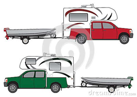 trash boat cartoon axles cartoons illustrations vector stock images 79