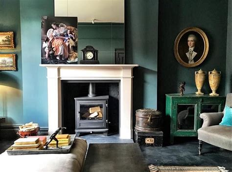 pin  kelli radcliffe  paint colors home living room