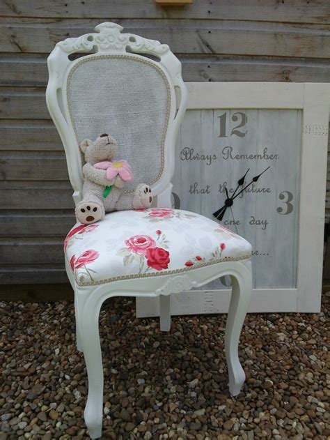 shabby chic bedroom chairs shabby chic bedroom chairs uk bedroom design ideas