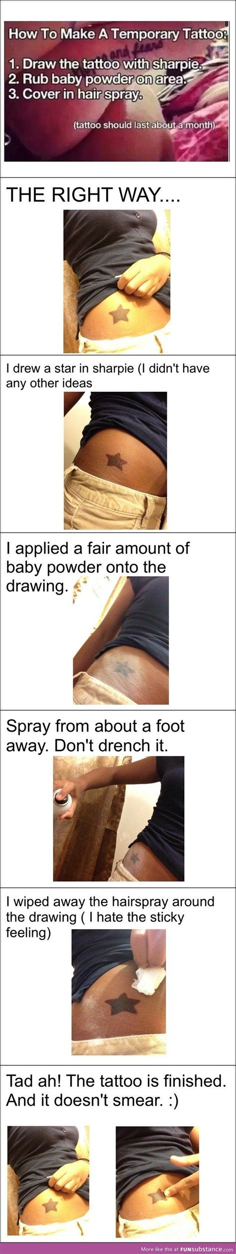 how to make a temporary tattoo with sharpie best 25 sharpie tattoos ideas on diy nails