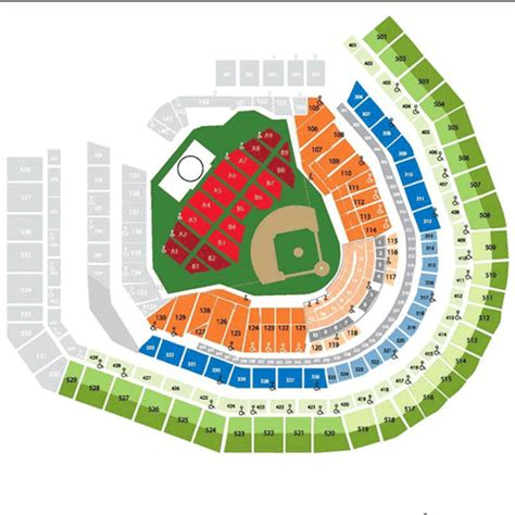 citi field seating diagram megaton mundial de polito september 30 tickets