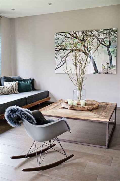 moderne bilder wohnzimmer und 16 images gallery deko ideen