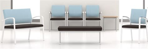 office waiting room seating cool floor plans modern house