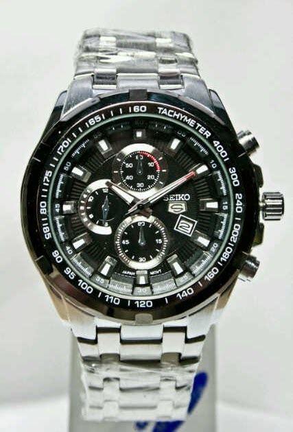 Jam Tangan Murah Seiko jam tangan seiko 5 jual jam tangan murah jam tangan