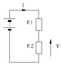 why 250 ohm resistor why use a 250 ohm resistor 28 images why we use 250 ohm resistor in series hart communicator
