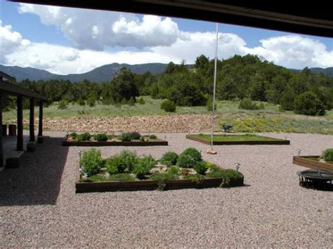 florence colorado 81226 listing 19332 green homes for sale