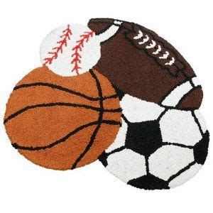 Sports Themed Area Rugs Best 25 Sports Rug Ideas On Pinterest Sports Theme Rooms Sport Room And Football Themed Rooms