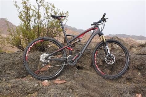 specialized camber pro er mountain bike review singletracks mountain bike news