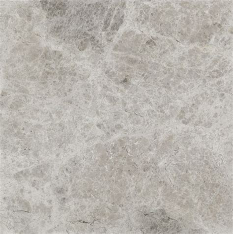 Travertine Vanity Silver Grey Marble Soho Tiles Marble And Stone