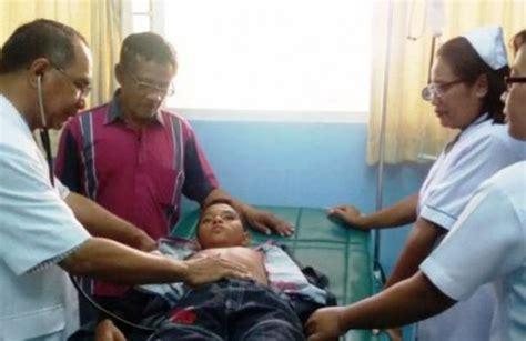 Daftar Raket Rs Terbaru rumah sakit di garut provinsi jawa barat terbaru gingsul