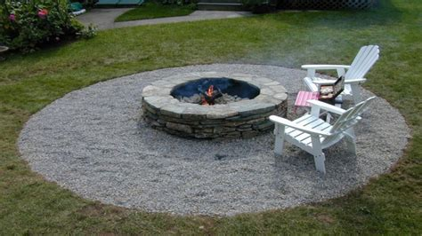 easy backyard fire pit designs easy outdoor fire pit diy stone fire pit metal fire pit
