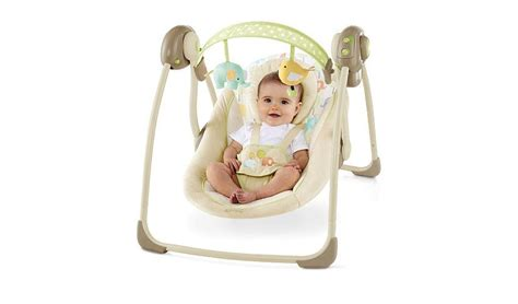 bright start comfort and harmony swing bright starts swing comfort and harmony elepaloo rent