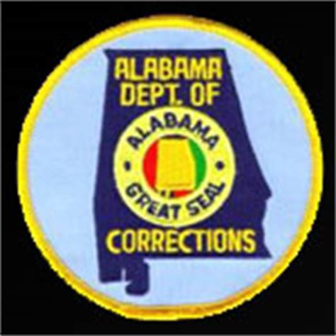 Pennsylvania Department Of Corrections Inmate Records Alabama Department Of Corrections Inmate Search Alabama Inmate Locator