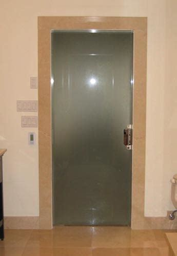 How To Install A Bathtub Door Frameless Shower Doors Artistcraft Com