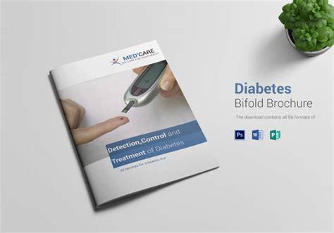 bi fold brochure printable bi fold brochure templates 79 free word psd