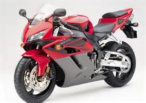 Suzuki Motorcycle Bike Wale Wallpapers Used Suzuki Motorcycles