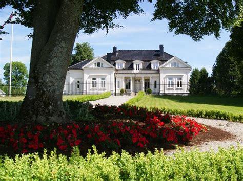 mary s ramblin s nottoway plantation house and history drengsrud herreg 229 rd herskapelige lokaler i idylliske