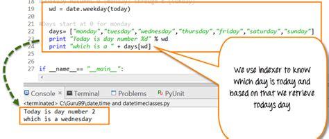 html pattern datetime python date time tutorial timedelta datetime strftime
