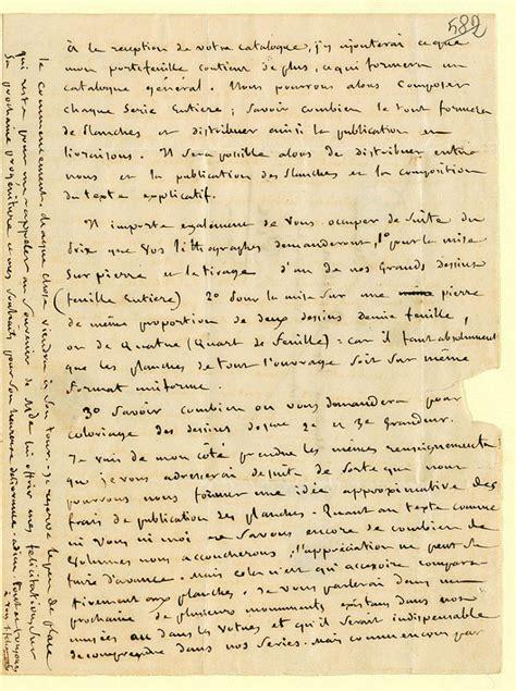 pisa lettere lettere a ippolito rosellini