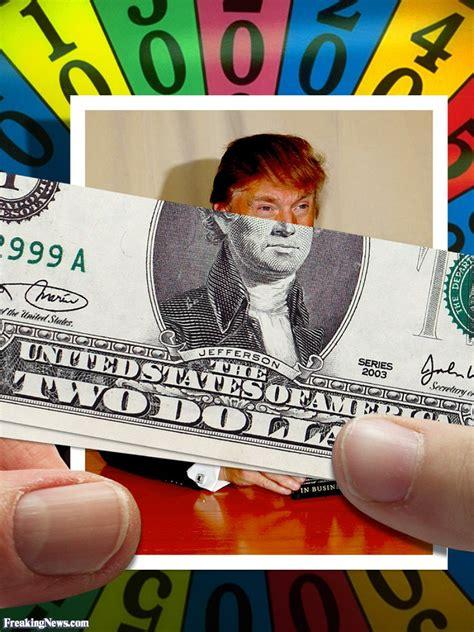 Freaking Money money pictures freaking news