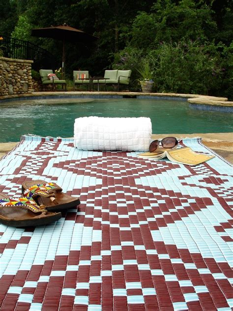 large outdoor rug architecture large outdoor rugs mymediaguy