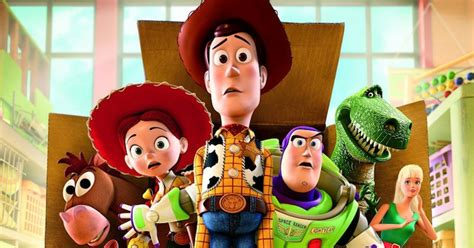 best 2010 rotten tomatoes rotten tomatoes reveals best of the 21st