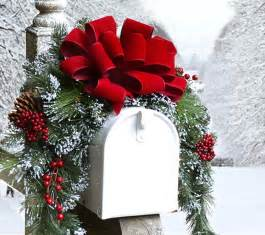 all new christmas decorations silk flowers floral home
