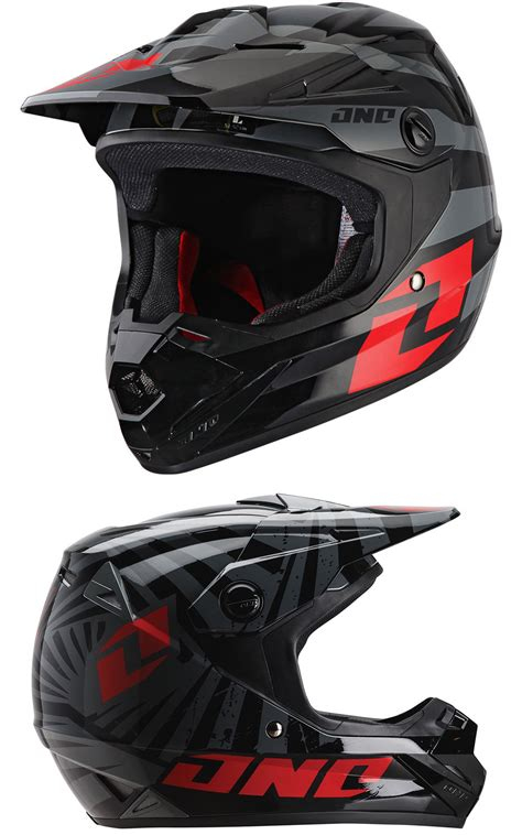 one industries motocross helmets kids youth one industries atom mx motocross helmet