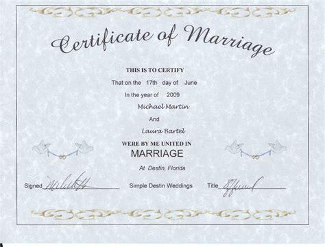 Public record marriage license florida