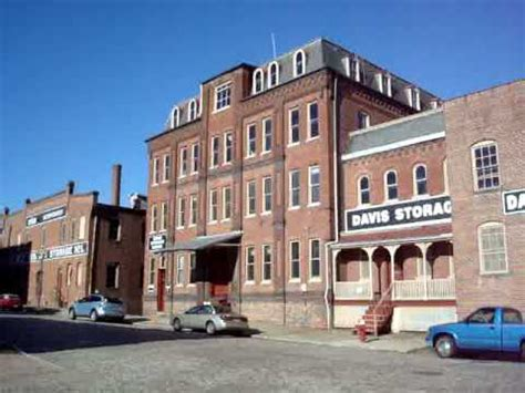 warehouses for sale tobacco warehouses for sale in historic danville va