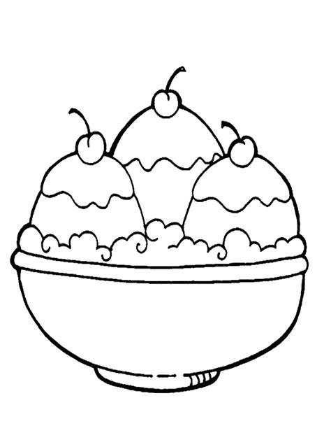 dltk ice cream coloring pages printable cream coloring pages az coloring pages