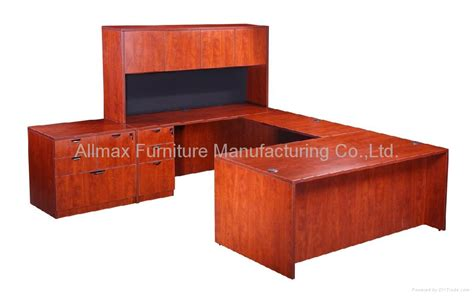 desk china manufacturer office furniture furniture