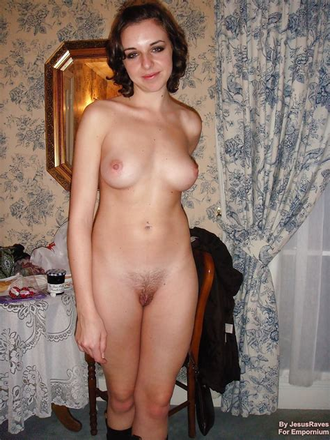 Slutty Women Pics Xhamster