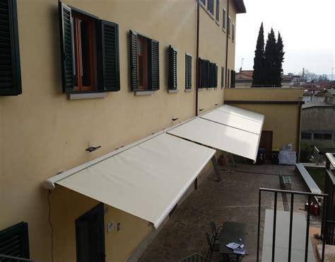 Tende Da Sole Prato by Tende Da Sole A Prato E Tende Per Esterni Royal Tende