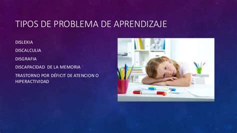 videos de aprendizaje para ninos problemas de aprendizaje en los ni 241 os