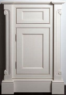 Kitchen Cabinet Doors With Rounded Edges Cabinet Door Edge Cabinet Doors Kitchen Cabinet Door