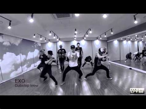 download mp3 exo intro dubstep download exo dubstep intro dance practice dvhd video