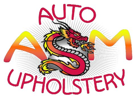 asm auto upholstery reviews asm upholstery dallas asm auto upholstery 11511 reeder rd