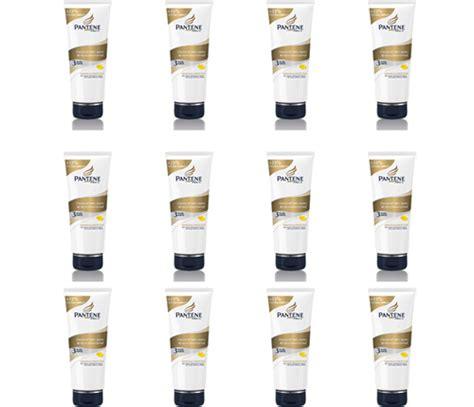 testare prodotti gratis a casa lista dei 600 tester riparatore capelli pantene pro v