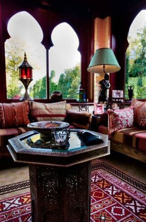 best 25 middle eastern decor ideas on middle