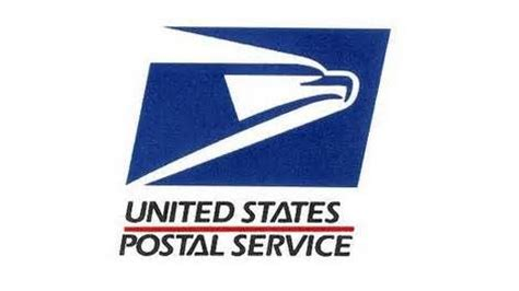 Postal Service Office by Usps Push Includes Delivery Collections Sunday