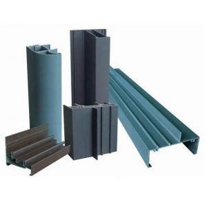 curtain wall weight buy curtain wall aluminium profile aa6061 price size